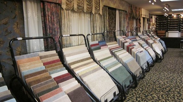 large-carpeting-selection-inventory