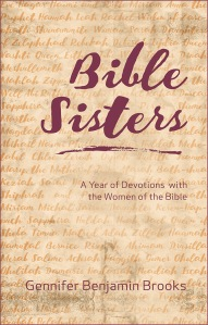 bible sisters